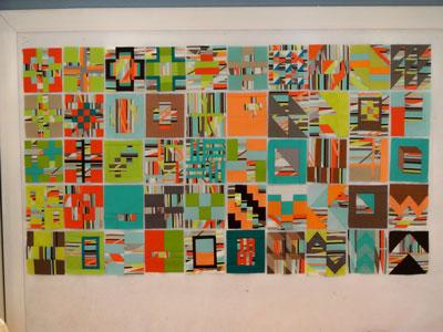 50-Blocks